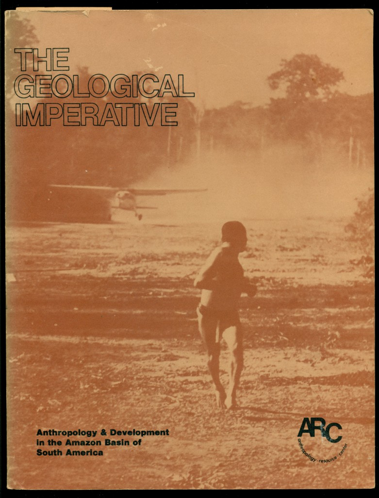 geological_imperative_cover
