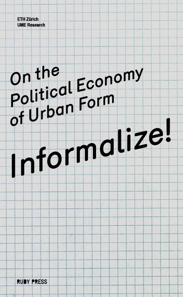 ETH_THEORIE_PUBLIKATION_Infortmalize!_V3.indd
