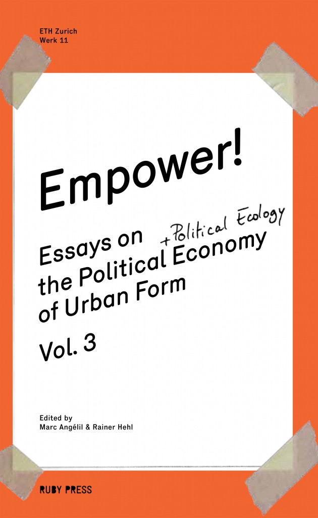 empower cover